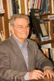 Tomi Reichental